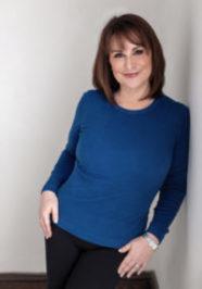 Megan David Lightman